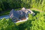 231 Perrys Place - Photo 43