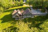 231 Perrys Place - Photo 45