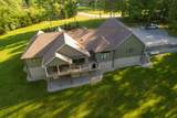 231 Perrys Place - Photo 47