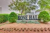 202 Rose Hall - Photo 1