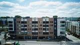2407 8th Ave S #507 - Photo 20