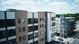 2407 8th Ave S #507 - Photo 21