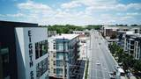 2407 8th Ave S #507 - Photo 22