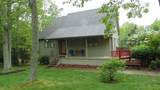 971 N. Bluff Circle - Photo 2