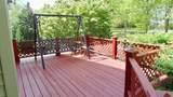 971 N. Bluff Circle - Photo 3