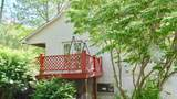 971 N. Bluff Circle - Photo 4