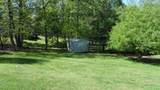 971 N. Bluff Circle - Photo 6