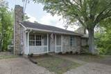 5531 Hill Ct - Photo 2