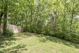 5531 Hill Ct - Photo 25