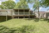 5531 Hill Ct - Photo 26