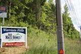 40 Warrioto Hills - Photo 16