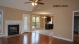 242 Griffey Estates - Photo 2