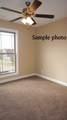 242 Griffey Estates - Photo 15