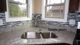 242 Griffey Estates - Photo 6