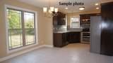 242 Griffey Estates - Photo 7