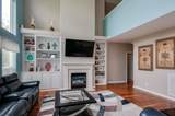 7320 Olmsted Dr - Photo 4