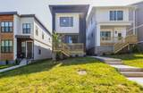 1822 16th Ave - Photo 1