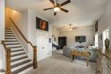 267 Rich Cir - Photo 19