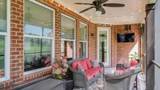 1675 Briarcliff Dr - Photo 33