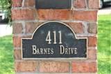 411 Barnes Dr - Photo 44