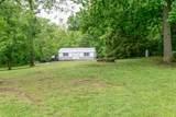 516 White Oak Trl - Photo 29