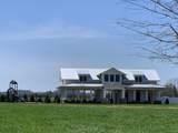 802 Ewell Farm Drive #356 - Photo 34