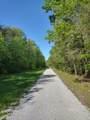 43 Bluff Woods - Photo 4
