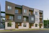 2521 Clifton Ave - Photo 1