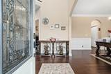 3180 Timberdale Dr - Photo 3