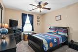 3180 Timberdale Dr - Photo 21