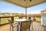3180 Timberdale Dr - Photo 31