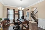 3180 Timberdale Dr - Photo 5