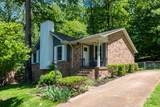 3132 Noble Valley Dr - Photo 1