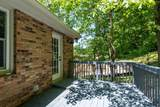 3132 Noble Valley Dr - Photo 20