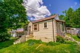 1243 Greenfield Dr - Photo 2