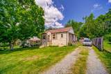 1243 Greenfield Dr - Photo 4