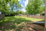 2708 W Linden Ave - Photo 23