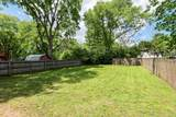 2708 W Linden Ave - Photo 24