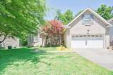 321 Holly Ln - Photo 39