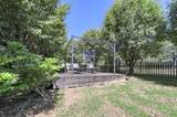 108 Deer Ridge Ln - Photo 45