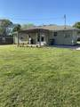 114 Forest Hills Dr - Photo 18