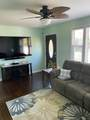 114 Forest Hills Dr - Photo 4