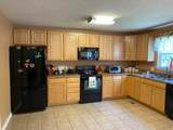 2949 Greentree Dr - Photo 11