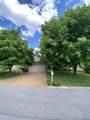 1225 Crestfield Dr - Photo 3