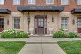 2110 Acklen Ave, # 104 - Photo 2