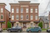 2110 Acklen Ave, # 104 - Photo 28
