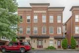 2110 Acklen Ave, # 104 - Photo 29