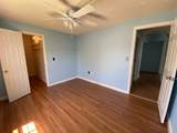 2229 Foster Ave - Photo 12