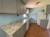 2229 Foster Ave - Photo 13