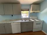 2229 Foster Ave - Photo 14
